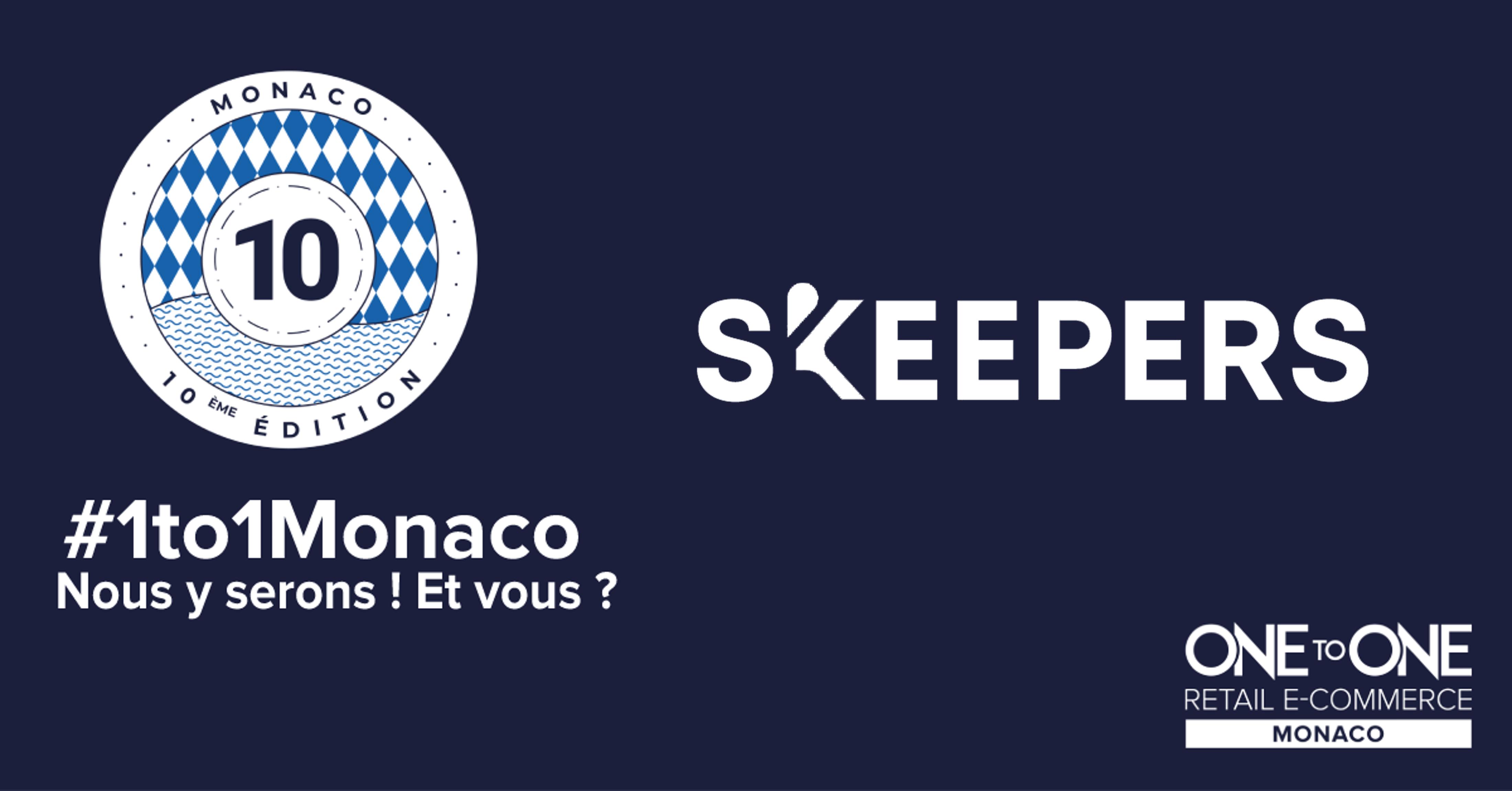 événements Avis V2rifiés : Monaco