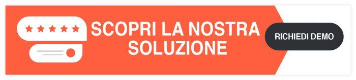 Banner Soluzioni